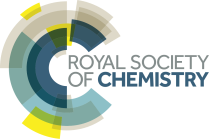 Royal_Society_of_Chemistry.svg